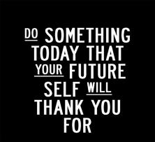20-Motivational-Quotes-DoSomething-2.jpg