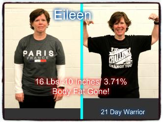 Eileen-21-Day.jpg