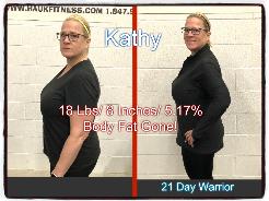 Kathy-B-Final-2.jpg