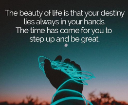 be-great-soul.jpg