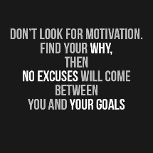 best-workout-motivational-inspirational-quotes-images-8.jpg