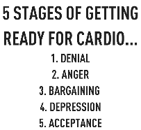 cardio-exercise-workout-jokes-fitness-jokes-workout-humor-weight-loss-jokes-png-1080_1080.png