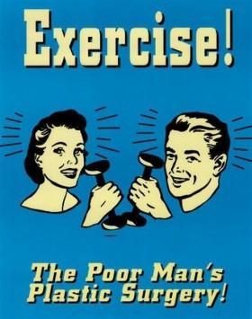 exercise-8.jpg