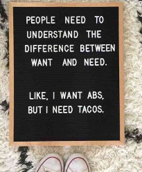 funny-exercise-and-gym-quotes.jpg