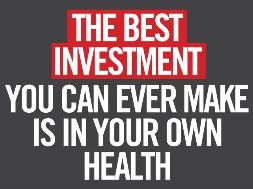 health-fitness-motivation-quotes-inspiration-gym-goals-better.jpg